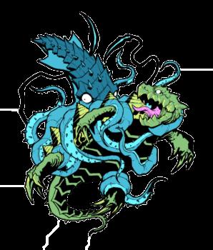 kraken_turtle_color NoBackground