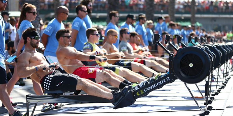 rowing-800x400