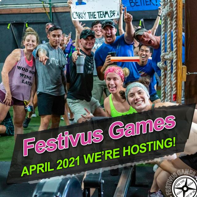 Festivus_Hosting2